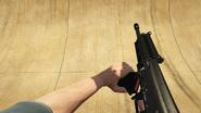 HeavyShotgun-GTAV-Reloading