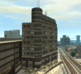 LibertyTransportAuthorityHQ-GTAIV