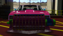 NightmareImperator-GTAO-MegaBlade