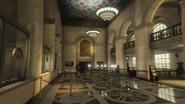 PacificStandardBank-GTAV-Lobby