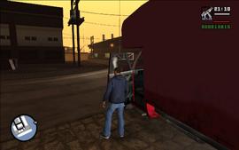 RobbingUncleSam-GTASA-SS64