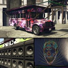 SSASA-GTAO-FestivalBus4