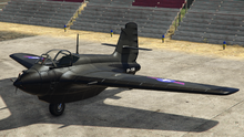 Starling-GTAO-front-FalconILivery