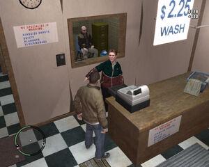 Storerobbery-GTA4