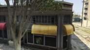 Surfries-GTAV-Side1