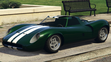 Swinger-GTAO-front-RacingStripes