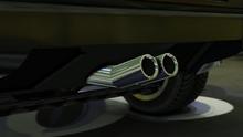 Torero-GTAO-ChromeExhaust