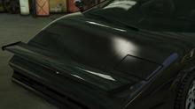 Torero-GTAO-FrontSpoiler