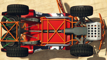 TrophyTruck-GTAO-Underside