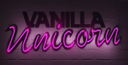 VanillaUnicorn-GTAV-Sign
