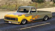 Yosemite-YellowFlamesLivery-GTAO-front