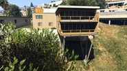 2862HillcrestAvenue-RearView-GTAO
