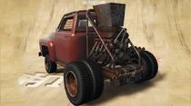 ApocalypseSlamvan-GTAO-engine