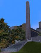 BellevillePark-GTA3-obelisk