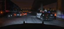 Beta-FameorShameTrailer-GTAV-Traffic-FranklinsTrailer