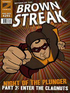 BrownStreak-GTAV-Comicbook-TextureFile