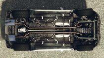 Coquette-GTAV-Underside