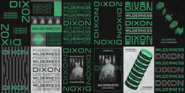 Dixon-GTAO-InGamePosters