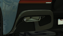 Emerus-GTAO-BoxedExhausts