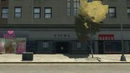 Enema-GTAIV-MiddleParkEast-DaylightFront