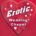 EroticWeddingChapel-GTASA-logo.png