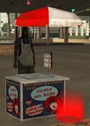 Foodstall-GTASA-icecream