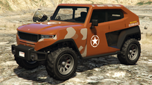Freecrawler-GTAO-front-MountainSoldier
