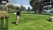 GlennMather-GTAV-Golfer