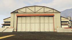 Hangars-GTAO-Zancudo3499