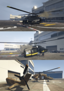 Helicopters-GTAV-MissingBooms