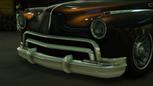 Hermes-GTAO-ClassicBumperAndOverriders