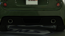 IssiSport-GTAO-BigBoreExhausts