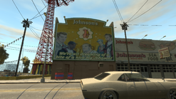 JohnsonsWieners-GTAIV-Sign