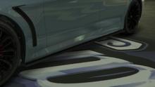 Komoda-GTAO-Skirts-CarbonSkirt
