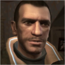 LifeInvader GTAV Niko Profile