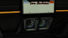 Locust-GTAO-RadialBoxedExhausts
