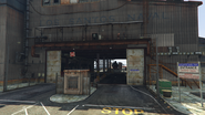 LosSantosNavalPort-GTAV-VehicleEntry