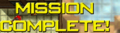 MissionComplete-GTA1-Screen.png