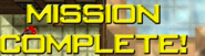 Mission Complete.png