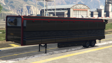 MobileOperationsCenter-GTAO-front-cannon3