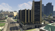 MountZonahMedicalCenter-GTAV-West