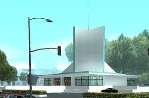 OceanFlats-GTASA-Church