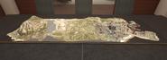 Offices-GTAO-Boardroom Diorama
