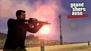 OfficialScreenshot-GTALCS-PSP40