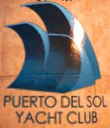 PuertoDelSolClub-GTAV-Logo
