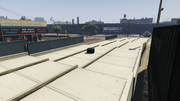 RampedUp-GTAO-Location21