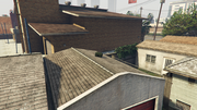 RampedUp-GTAO-Location48