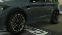 ReblaGTS-GTAO-Fenders-CarbonWideFenders