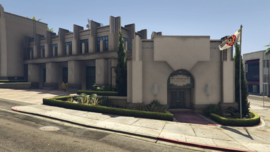 RockfordHillsFireStation-GTA5