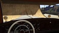 RooseveltValor-GTAO-Dashboard